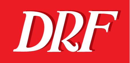 Daily Racing Form | DRF | America's Turf Authority Since 1894